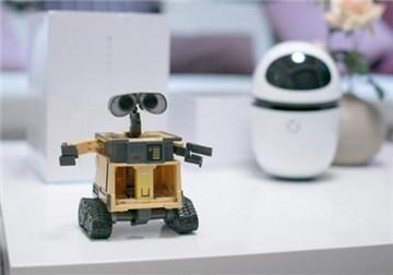 Gowild将亮相AWE极果科技公园 未来科幻一触即发