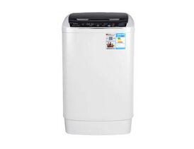 TCL XQB55-1028NS 洗衣机