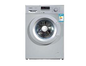 博世 XQG60-WAX202C80W 洗衣机