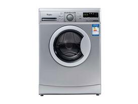 惠而浦 XQG70-WFS1078S 洗衣机