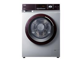 海尔 XQG80-BX12288 洗衣机