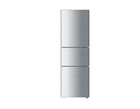 海尔 BCD-206STPA 冰箱