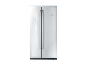 海尔 BCD-628WACW 冰箱