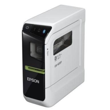 爱普生(EPSON)爱乐贴 LW-600