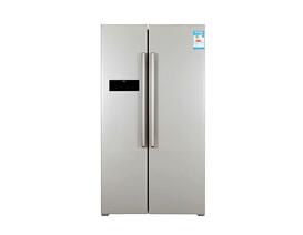 美菱 BCD-518WEC 冰箱