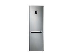 三星 BCD-286WNQISS1 冰箱