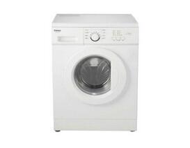 格兰仕 XQG60-A708 洗衣机