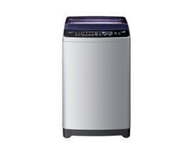 海尔 XQS75-Z1216 洗衣机