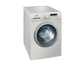 西门子 XQG75-12P268洗衣机