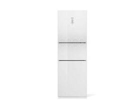 西门子 KG30FS121C 冰箱