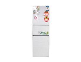 澳柯玛 BCD-216MSG 冰箱