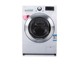 LG WD-H12420D 洗衣机