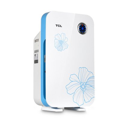 TCL TKJ-F210B 空气净化器