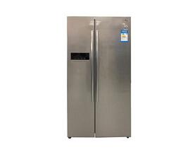 LG GR-B2078DNH 冰箱