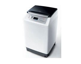 惠而浦 XQB70-D7017GT 洗衣机