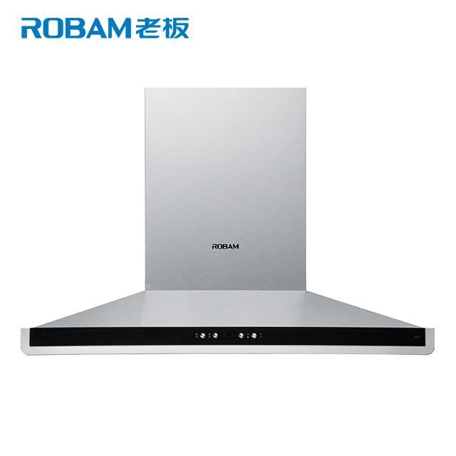 Robam/老板 CXW-200-62X2