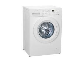 西门子 WM08X160TI 洗衣机