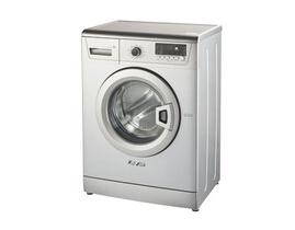海尔 XQG70-BX12266A 洗衣机
