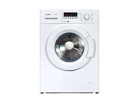 博世 XQG60-WAX162600W 洗衣机