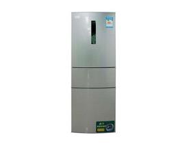 松下 NR-C32WPD1-S 冰箱