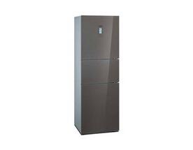 西门子 KG30FS1G0C 冰箱