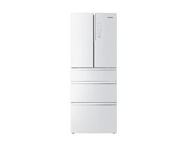 卡萨帝 BCD-455WDCCU1 冰箱