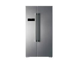 西门子 KA62NV41TI 冰箱