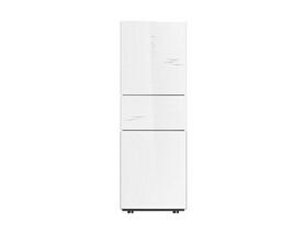 海尔 BCD-235SDCV 冰箱