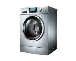 小天鹅 TG70-1411LPD(S) 洗衣