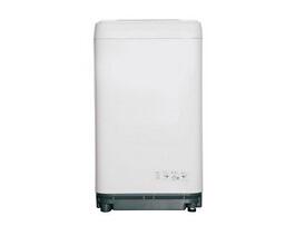 海信 XQB55-C3106 洗衣机