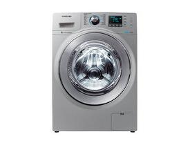三星 WW60H5210ES 洗衣机