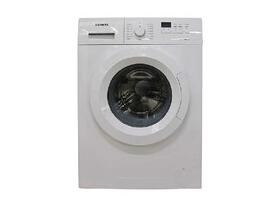 西门子 XQG60-WM08X1600W 洗衣