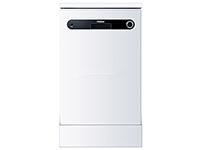 海尔WQP6-V9W洗碗机