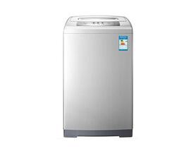 美的 MB55-3006G 洗衣机