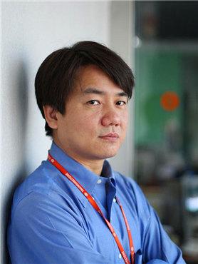 小米电视王川带领新国货将出席AWE 2016高峰论坛